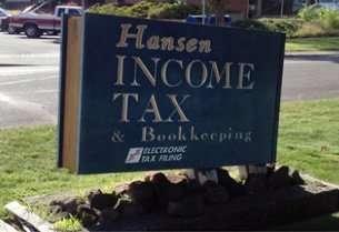 Hansen-Income-Tax