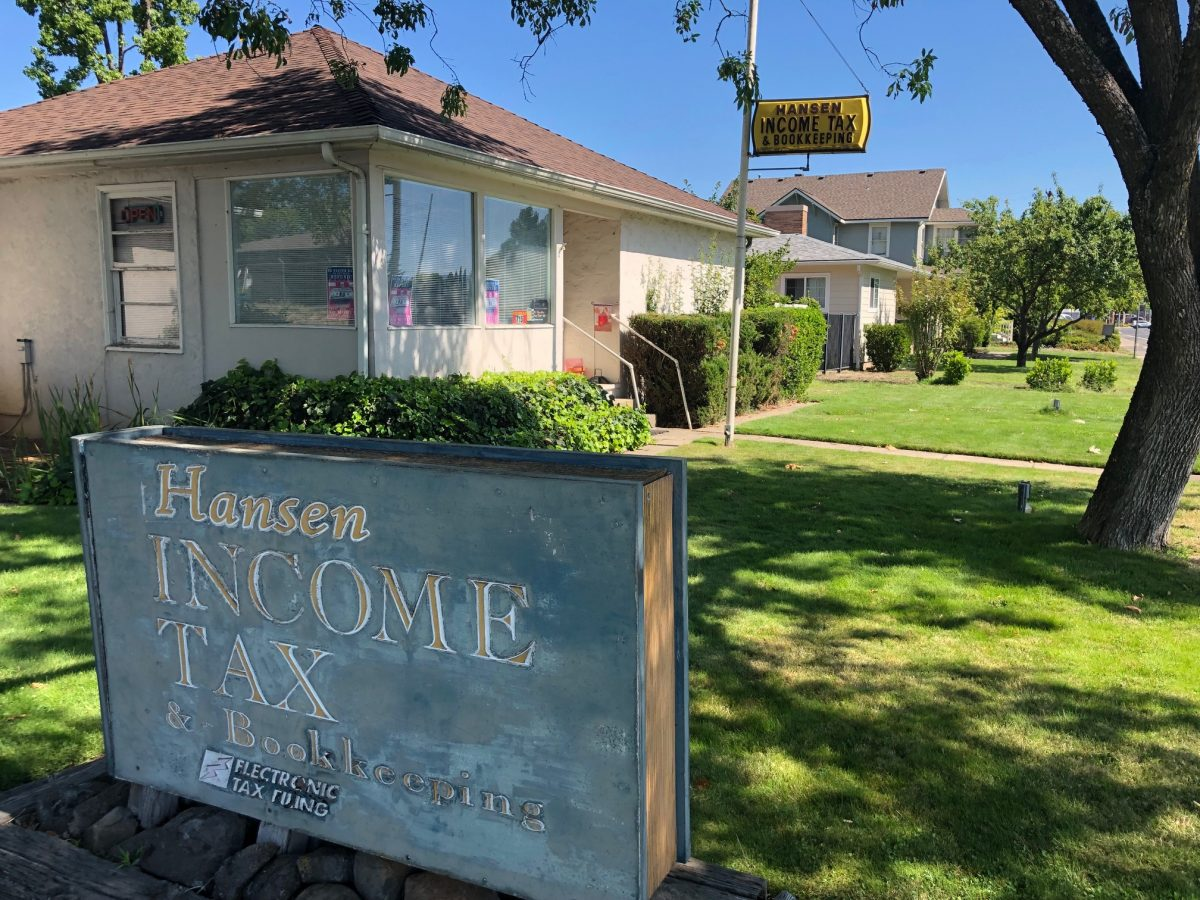 income-tax-returns